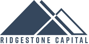 RidgeStone Capital